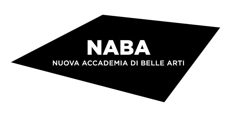 NABA - Nuova Accademia di Belle Arti · StudentiBagatta